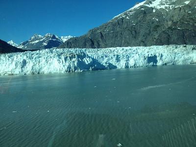 Alaska Cruise 2012  120