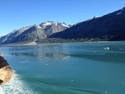 Alaska Cruise 2012  111