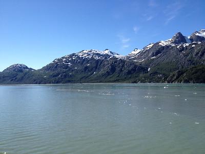 Alaska Cruise 2012  123