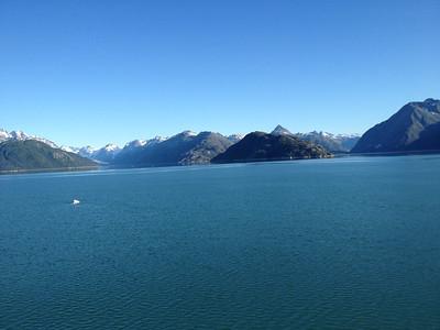 Alaska Cruise 2012  106