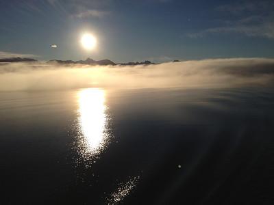 Alaska Cruise 2012  101
