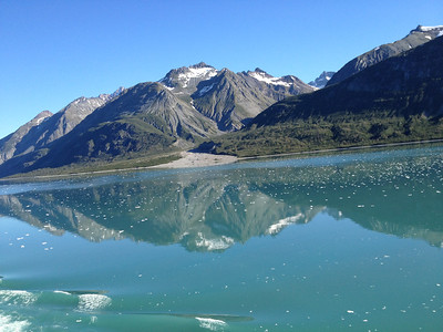 Alaska Cruise 2012  114