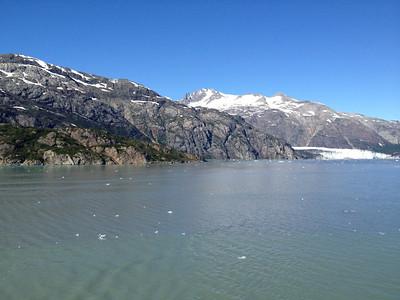 Alaska Cruise 2012  125