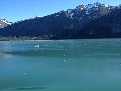 Alaska Cruise 2012  110