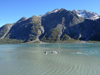 Alaska Cruise 2012  118