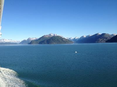 Alaska Cruise 2012  107