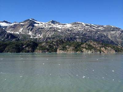 Alaska Cruise 2012  124
