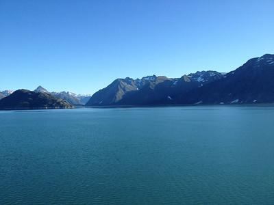 Alaska Cruise 2012  105