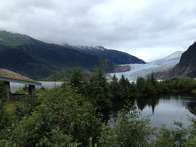Alaska Cruise 2012  027