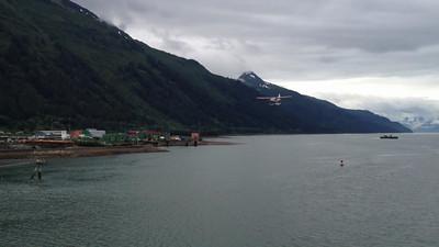 Alaska Cruise 2012  011