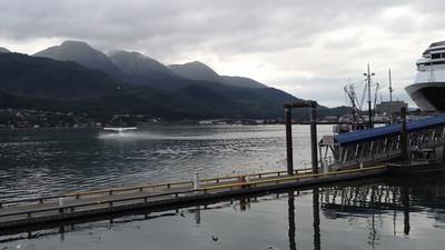 Alaska Cruise 2012  028
