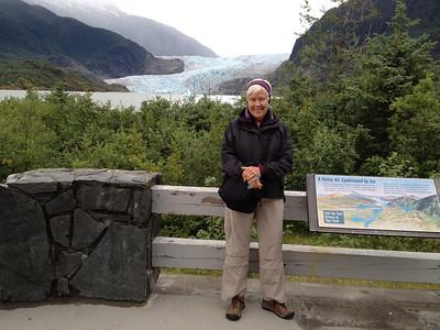 Alaska Cruise 2012  025