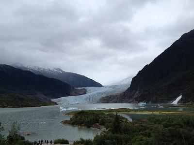 Alaska Cruise 2012  026