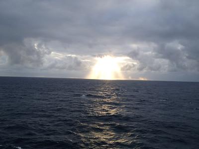 Alaska Cruise 2012  006