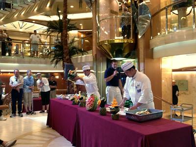 Alaska Cruise 2012  003