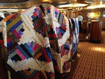 Alaska Cruise 2012  005
