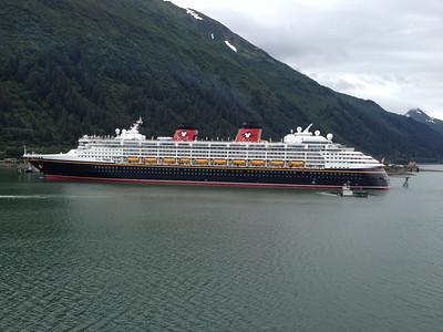 Alaska Cruise 2012  012