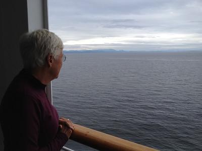 Alaska Cruise 2012  007