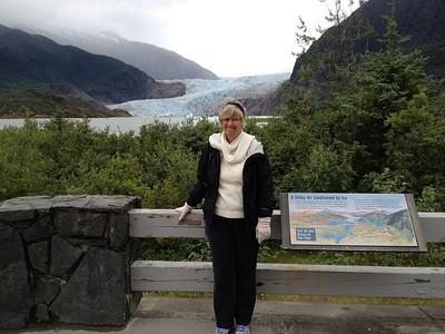 Alaska Cruise 2012  024