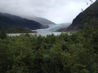 Alaska Cruise 2012  023