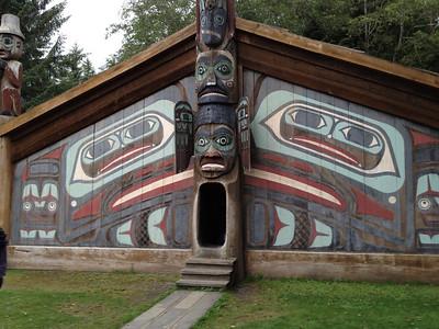 Alaska Cruise 2012  135