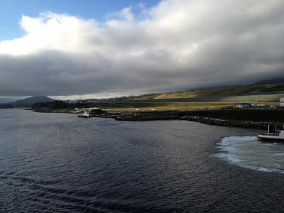 Alaska Cruise 2012  130