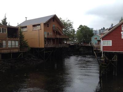 Alaska Cruise 2012  154
