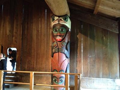 Alaska Cruise 2012  142