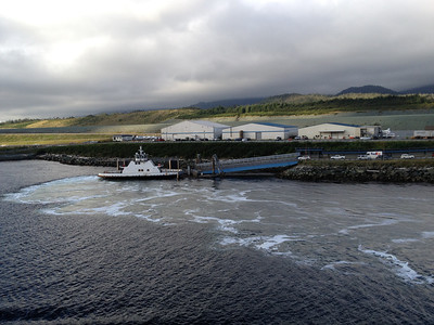 Alaska Cruise 2012  128