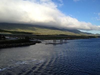 Alaska Cruise 2012  129