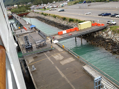 Alaska Cruise 2012  031