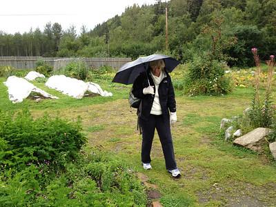 Alaska Cruise 2012  053