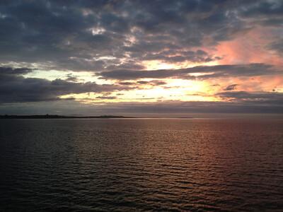 Alaska Cruise 2012  162