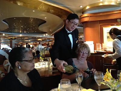 Alaska Cruise 2012  253