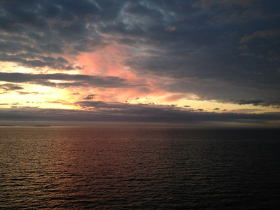 Alaska Cruise 2012  161