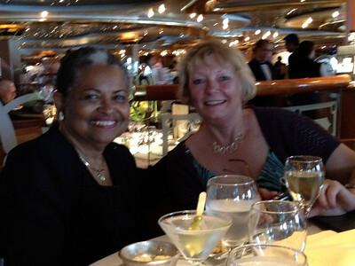 Alaska Cruise 2012  254
