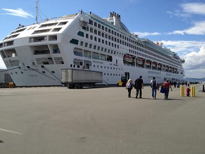 Alaska Cruise 2012  248