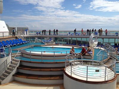 Alaska Cruise 2012  251