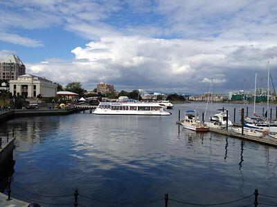 Alaska Cruise 2012  240