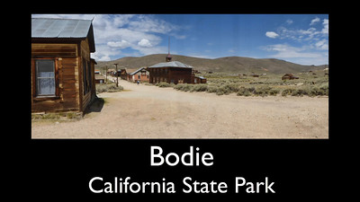 Bodie 2014 v2