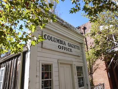Columbia:Sonaora 2014 14