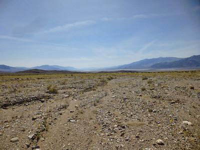 Death Valley Trip  19