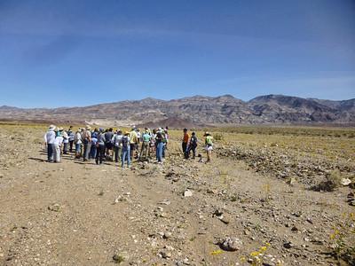 Death Valley Trip  15