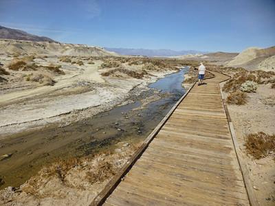 Death Valley Trip  14