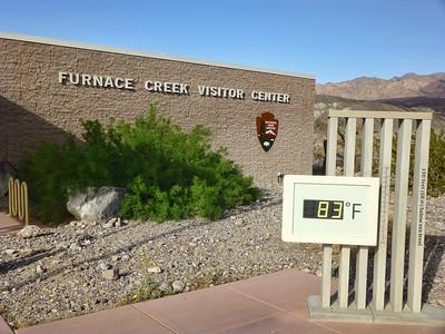 Death Valley Trip  13