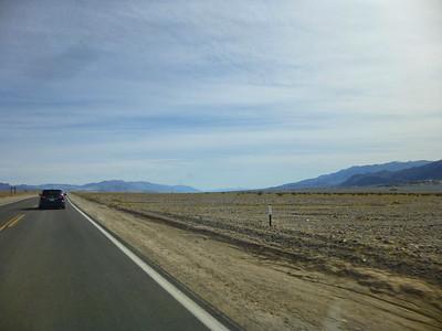 Death Valley Trip  11