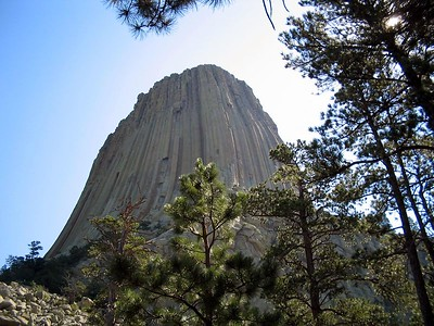 Devil's Tower05
