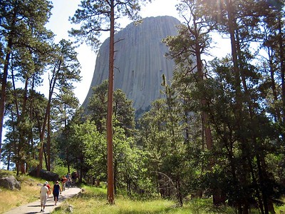 Devil's Tower03