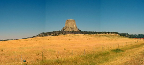 Devil's Tower00
