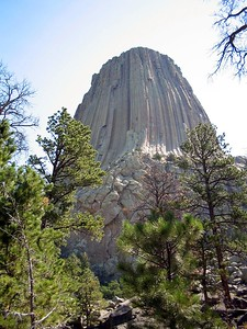 Devil's Tower07